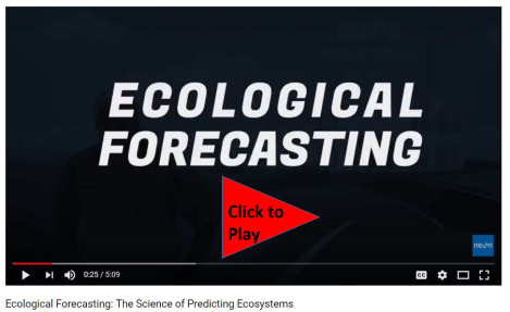 png_EcologicalForecasting_Video_4-12-18